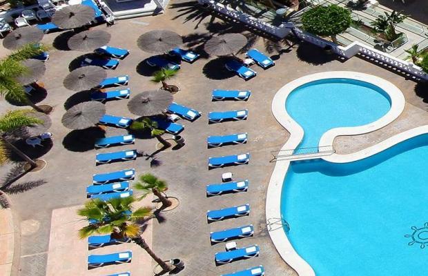 фото отеля Poseidon Resort (ex. Poseidon Palace) изображение №41