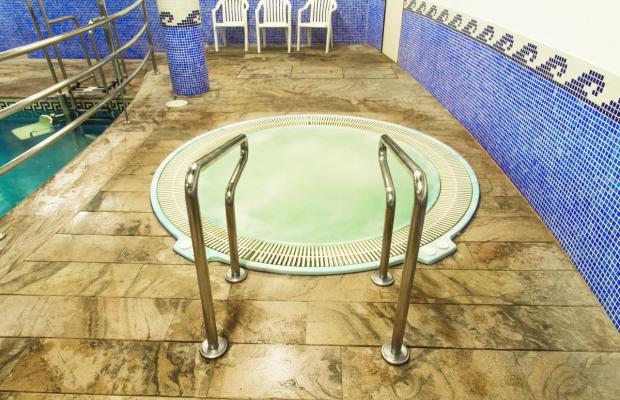 фотографии отеля Poseidon Resort (ex. Poseidon Palace) изображение №31