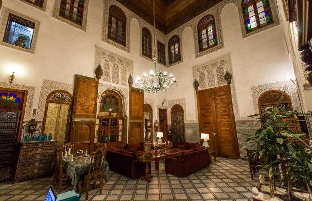 фото Riad Damia изображение №30