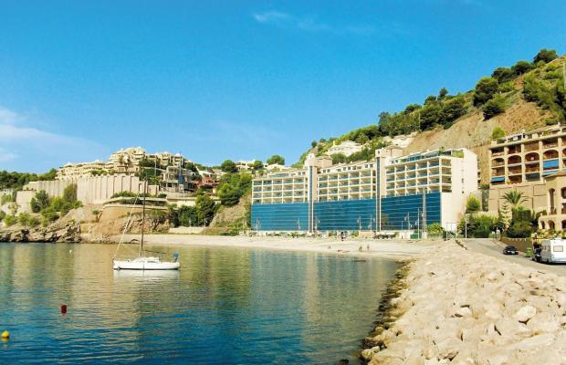 фото отеля Pierre et Vacances Altea Beach изображение №5