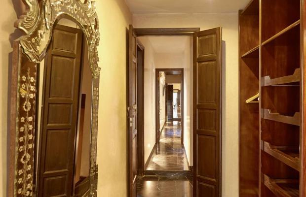 фотографии отеля Riad Fes изображение №19