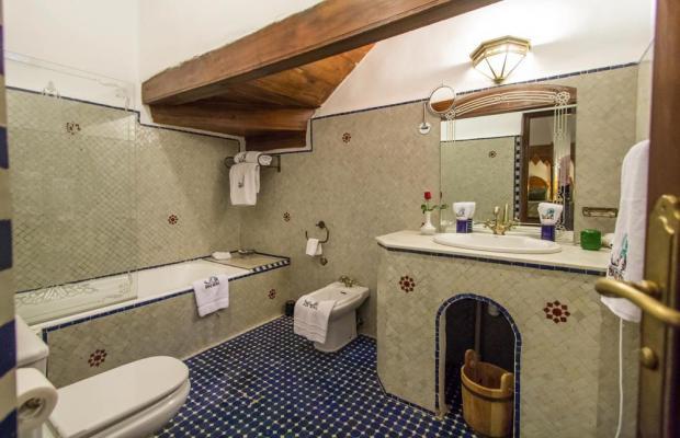 фото отеля Riad Myra изображение №17