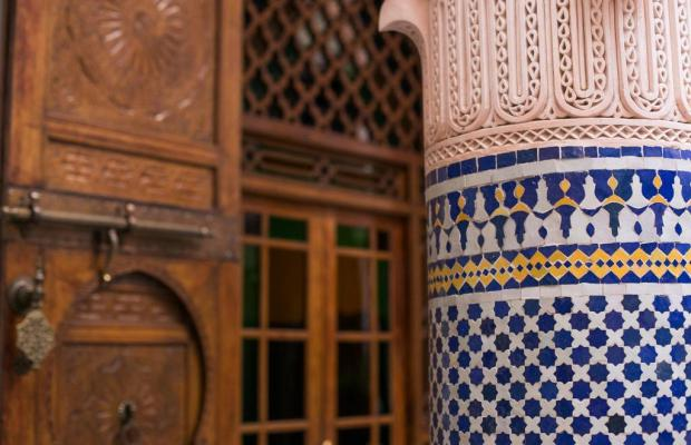 фотографии Riad Myra изображение №16