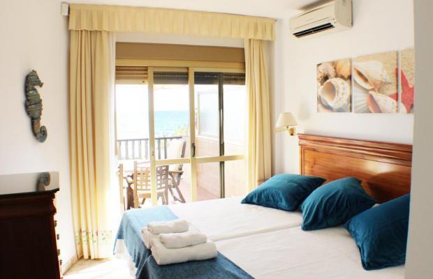 фотографии отеля Royal Romana Playa изображение №23
