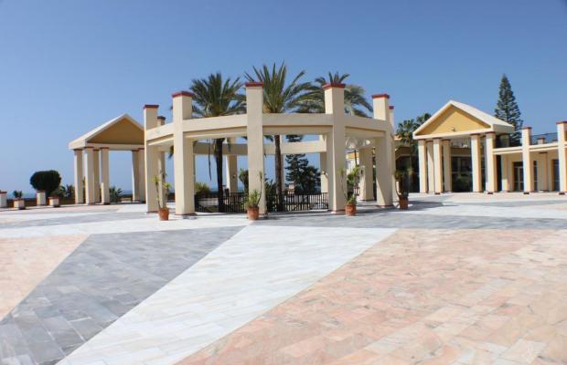 фото отеля Royal Romana Playa изображение №17