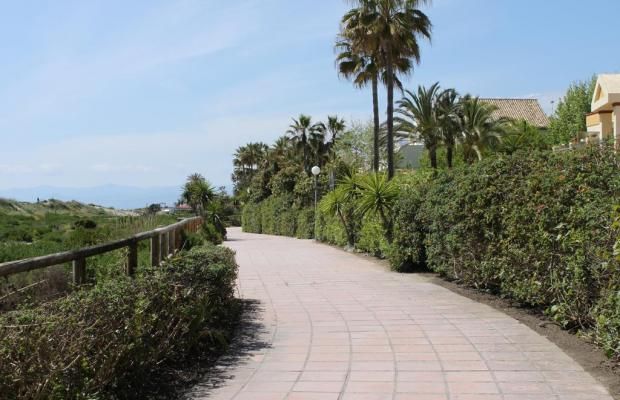 фото Royal Romana Playa изображение №2