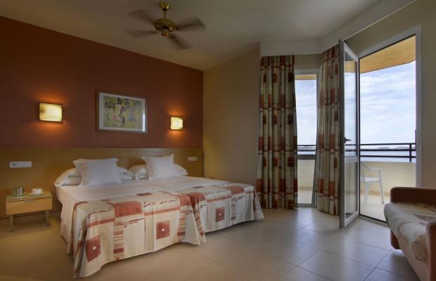 фото отеля Fiesta Hotel Tanit изображение №17