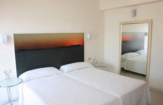 фото отеля Hostal Florencio изображение №9