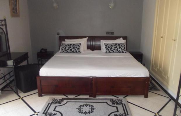 фотографии отеля Al Kabir изображение №47