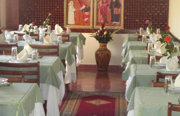 фотографии отеля Al Kabir изображение №31