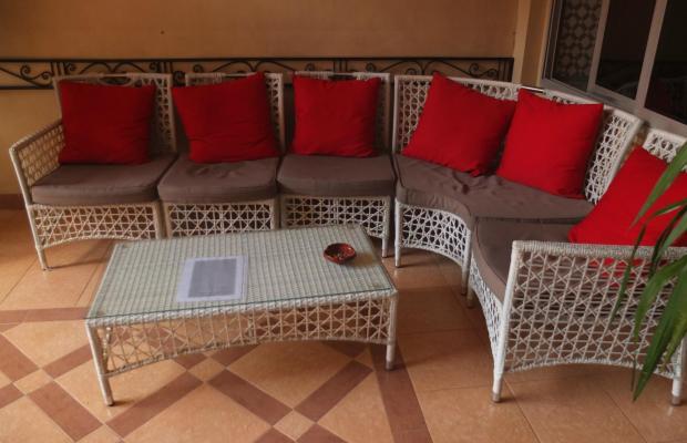 фото отеля Al Kabir изображение №17
