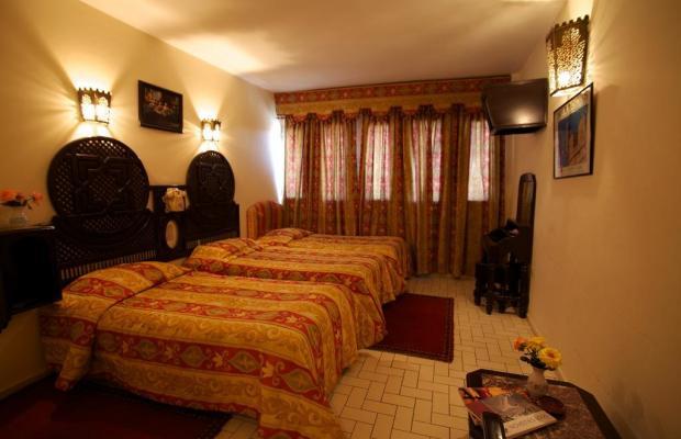 фотографии отеля Amalay изображение №19
