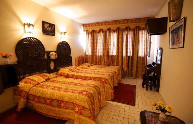 фото отеля Amalay изображение №9