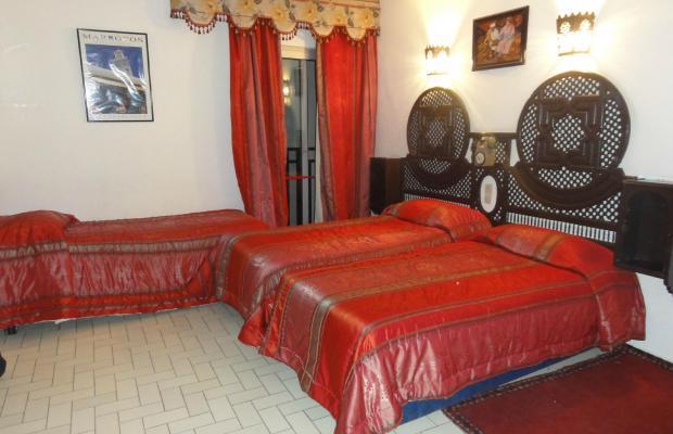фотографии отеля Amalay изображение №3