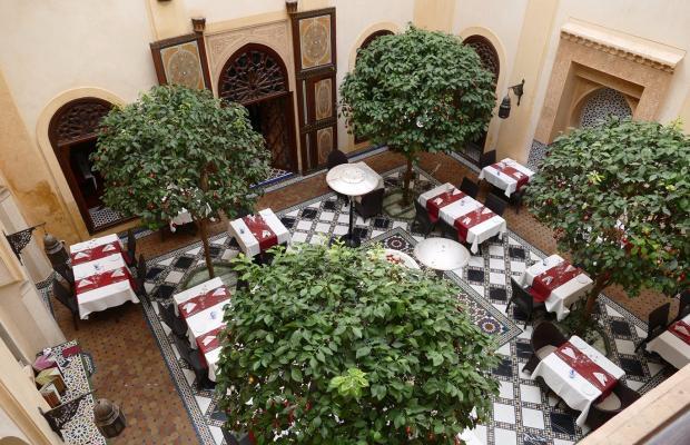 фотографии Riyad Al Moussika изображение №4