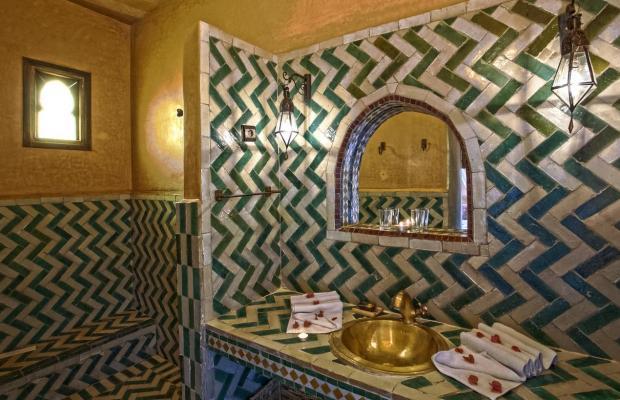 фото отеля Kasbah Le Mirage изображение №25