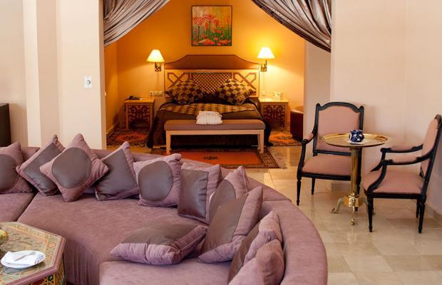 фотографии Erfoud le Riad (ех. Salam Erfoud) изображение №12