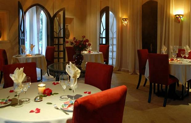 фото Palais Noor El Jena изображение №10