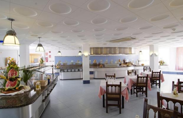 фотографии отеля Invisa Ereso изображение №19