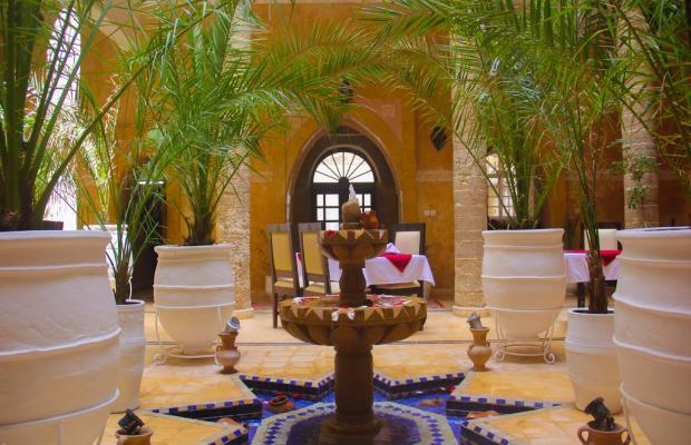 фото отеля Palais des Remparts изображение №33