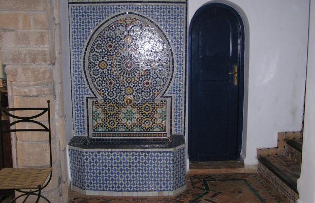фото Dar Al Bahar изображение №10