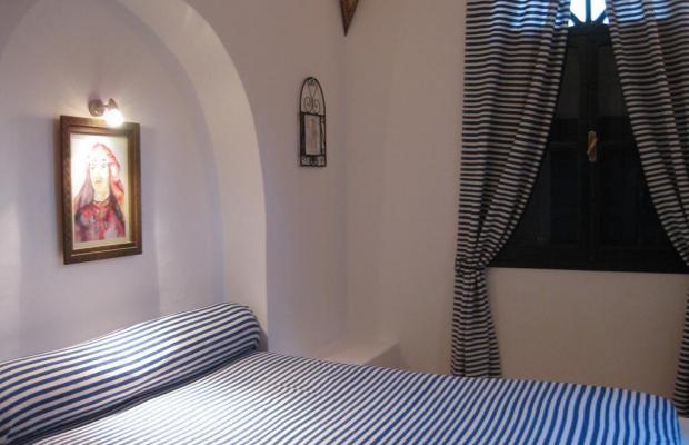 фотографии отеля Dar Al Bahar изображение №7