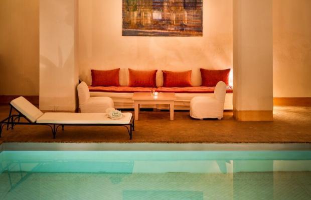 фото отеля Riad Al Jazira изображение №9