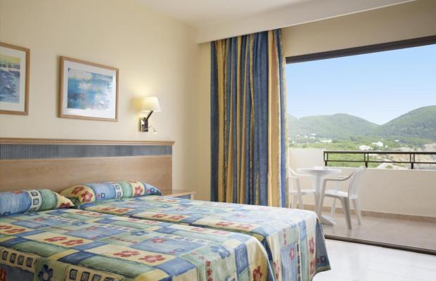 фотографии Invisa Hotel Club Cala Verde изображение №12