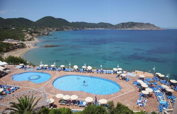 фото отеля Invisa Hotel Club Cala Verde изображение №1