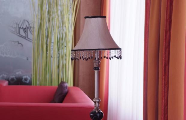 фотографии Invisa Hotel La Cala изображение №8