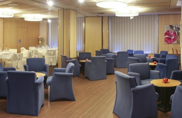 фотографии отеля Invisa Hotel La Cala изображение №7