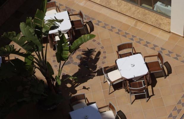 фото Invisa Hotel La Cala изображение №2