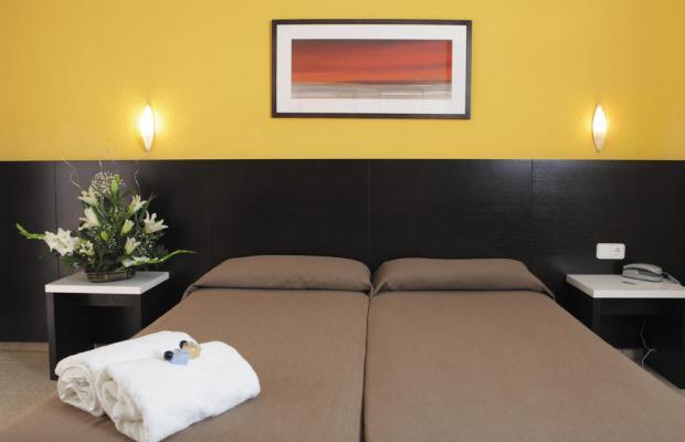 фотографии AzuLine Hoteles Mar Amantis изображение №28