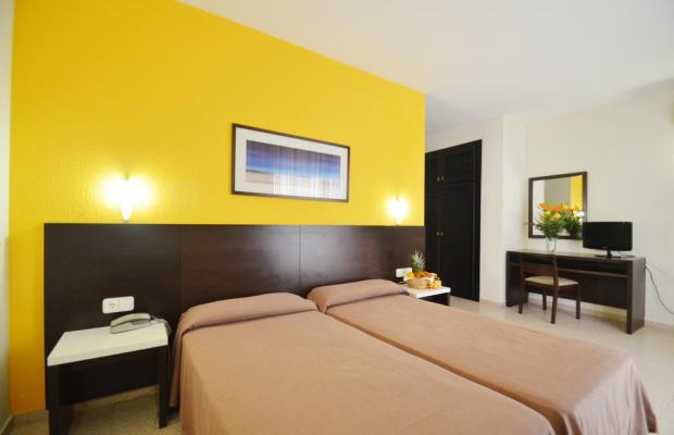 фото AzuLine Hoteles Mar Amantis изображение №26