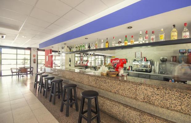 фото отеля AzuLine Hoteles Mar Amantis изображение №17