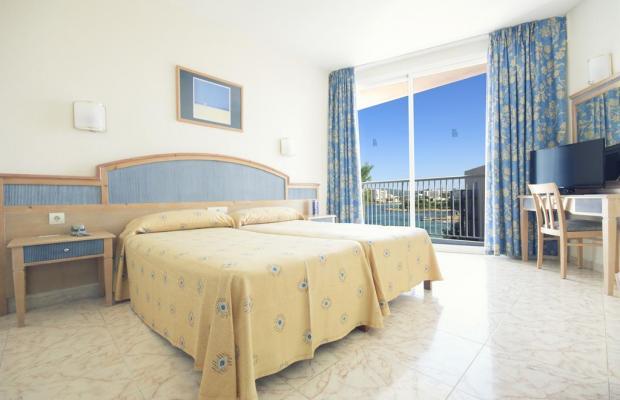 фотографии отеля AzuLine Hoteles Mar Amantis изображение №15