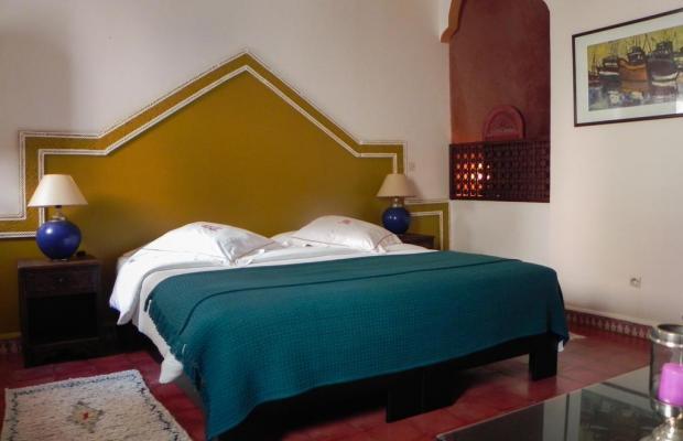 фото отеля Ryad Watier изображение №9