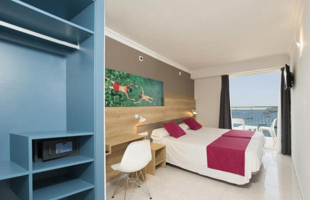 фото отеля Playasol Maritimo изображение №5