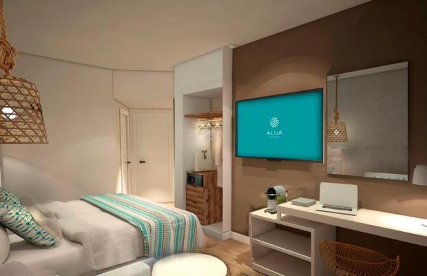 фото Alua Miami Ibiza (ex. Intertur Hotel Miami Ibiza) изображение №10