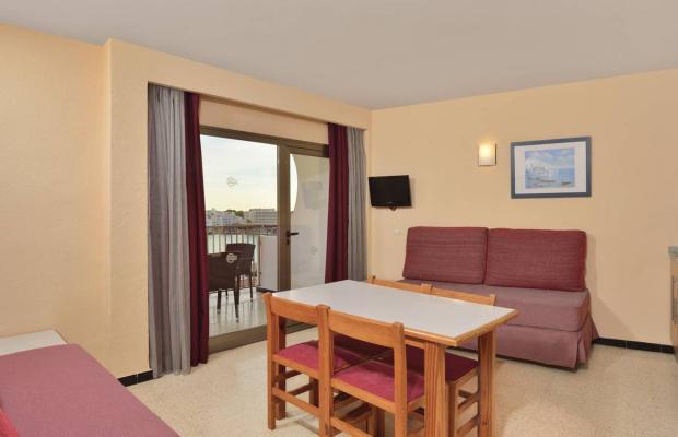 фото Aluasun Miami Ibiza Apartamentos (ex. Intertur Apartamentos Miami Ibiza) изображение №18