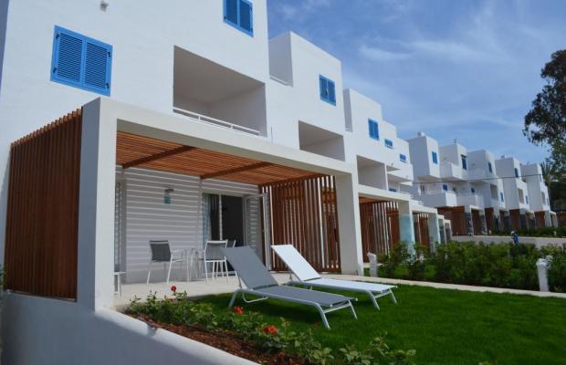 фото Cala Llenya Resort Ibiza (ex. Ola Club Cala Llenya) изображение №14