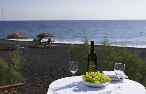 фото отеля Santorini Reflexions Sea изображение №5