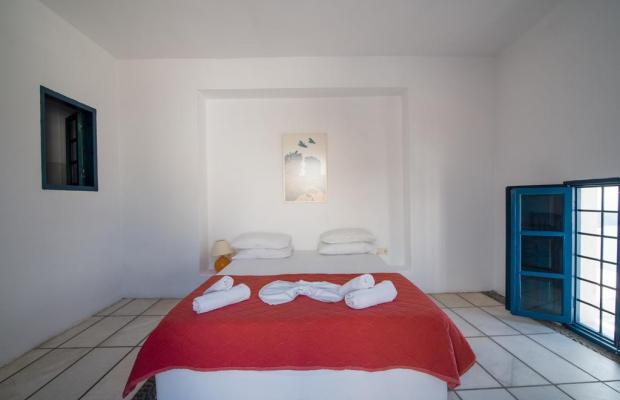 фото Santorini Reflexions Volcano изображение №10