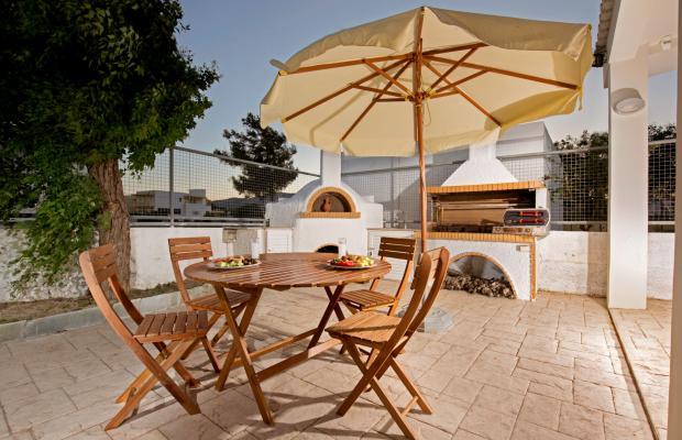 фото Villa Euphoria изображение №18