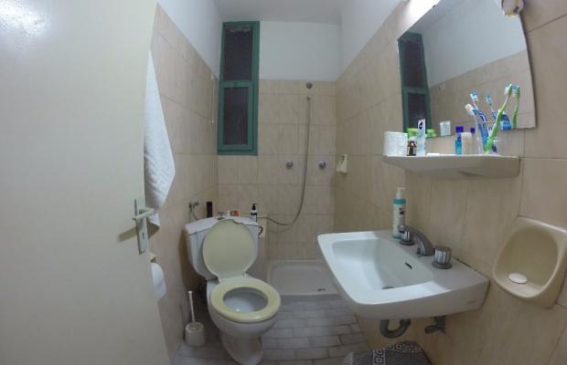 фотографии отеля El Greco RodosTown изображение №11