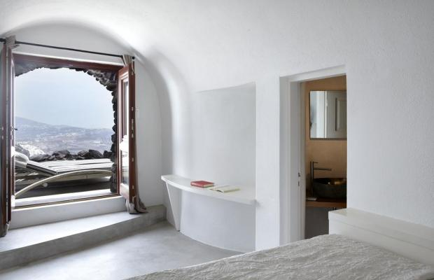 фото отеля Honeymoon Petra Villas изображение №9