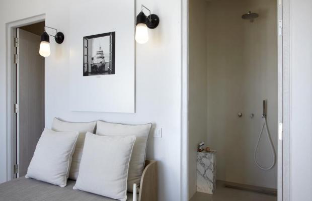 фотографии Honeymoon Petra Villas изображение №8