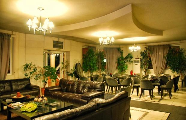 фото отеля Batselas изображение №17