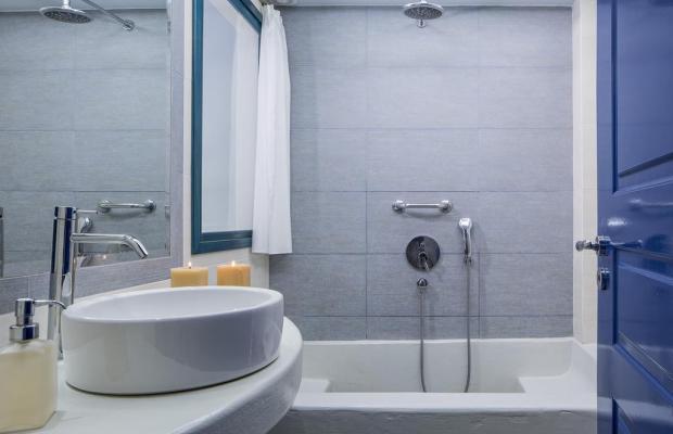 фото отеля Veggera изображение №5