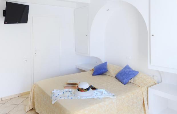фотографии Villa Vergina изображение №16